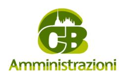 CB amministrazioni
