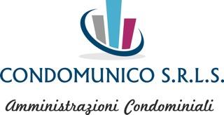 condomunico