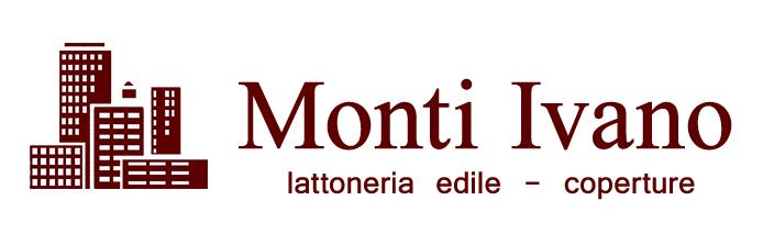 LATTONERIA EDILE MONTI