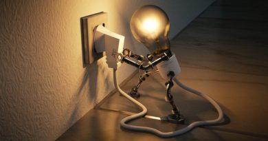 energia per condomini