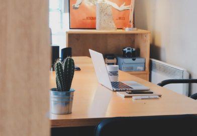 Segreterie Virtuali: un servizio in outsourcing per studi di amministrazione e condomini